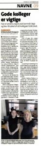 2016-09-27 Dagbladet