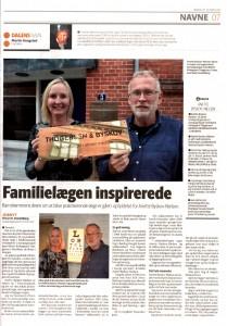 2016-10-03 Dagbladet